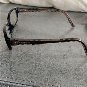 Burberry Accessories - Burberry Eyeglasses